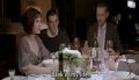 Trailer: Paha perhe (2010)