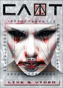 СЛОТ Live&Video - Poster / Capa / Cartaz - Oficial 2