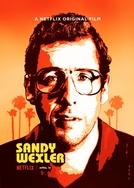 Sandy Wexler (Sandy Wexler)