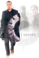 Dupla Identidade (Spooks)