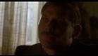 Bad Meat - Trailer - HorrorBid.com