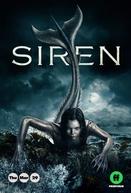 Siren (1ª Temporada) (Siren (Season 1))