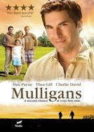 Mulligans (Mulligans)