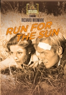 Dois Destinos se Encontram (Run for the Sun)