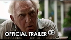 Flying Home Official Trailer (2014) HD