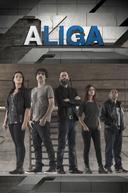 A Liga (3ª Temporada) (A Liga (3ª Temporada))