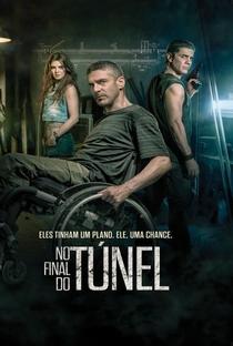No Fim do Túnel - Poster / Capa / Cartaz - Oficial 2