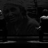 Caxias Digital - Filme sobre o saque popular de 1962 estreia em Duque de Caxias - Destaque-cultura