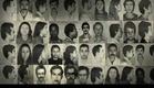 SETENTA - Trailer Oficial - Documentário