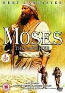 A Terra Prometida - A Verdadeira História de Moisés (Moses the Lawgiver)