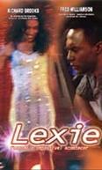 Lexie - Fazendo o Impossível Acontecer (Lexie)