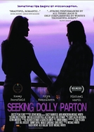 Seeking Dolly Parton (Seeking Dolly Parton)