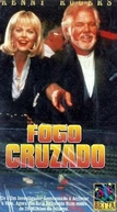 Fogo Cruzado (MacShayne: Winner Takes All)