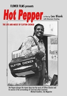 Hot Pepper (Hot Pepper)