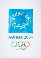 Cerimônia de Abertura dos Jogos Olímpicos de Atenas (2004) (Athens 2004 Olympic Games Opening Ceremony)