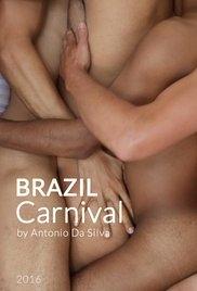 Brazil Carnival - Poster / Capa / Cartaz - Oficial 1