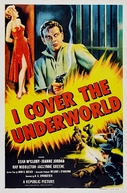 "Corrompidos pelo Crime (""I Cover the Underworld)"