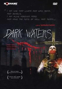 Dark Waters - Poster / Capa / Cartaz - Oficial 2