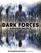 Dark Forces: Shadow People (Dark Forces: Shadow People)