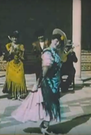 Le tango (Le tango)