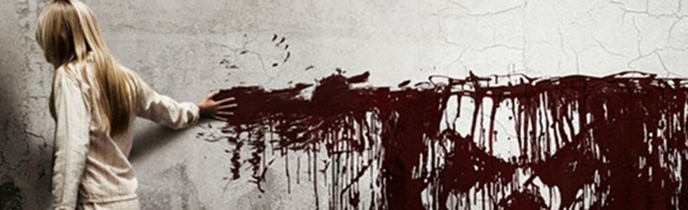 """Trash BR: Confira """"Sinister"""" novo comercial de TV"""