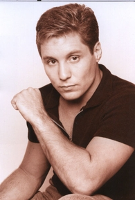 Michael Wehrhahn