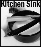 Kitchen Sink (Kitchen Sink)
