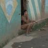 """[CINEMA] """"Baronesa"""": uma filme de guerrilha na frente e por trás das câmeras (Mostra de Tiradentes)"""