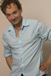 Marck Oostra