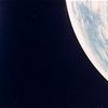 O Século da Luz: 2001 - Uma Odisséia no Espaço
