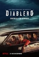 Diablero (1ª Temporada)