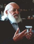 Paulo Freire Contemporâneo (Paulo Freire Contemporâneo)