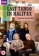 Last Tango in Halifax (4ª Temporada) (Last Tango in Halifax)