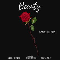 Beauty - Poster / Capa / Cartaz - Oficial 2
