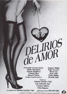 Delírios de Amor (Delírios de Amor)