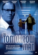 O Sequestro (The Tomorrow Man)