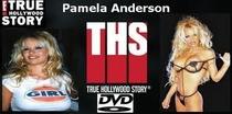 E! True Hollywood Story: Pamela Anderson  - Poster / Capa / Cartaz - Oficial 1