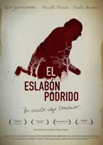 O Elo Podre - Poster / Capa / Cartaz - Oficial 2
