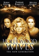 Poderosas De Hollywood (Hollywood Wives: The New Generation)