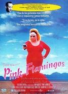 Pink Flamingos (Pink Flamingos)