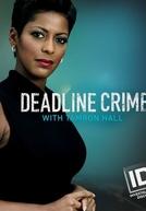 Análise de Um Crime (5ª Temporada)