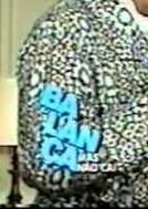 Programa Balança Mas Não Cai - Nova Versão (1ª Temporada) na Globo (Programa Balança Mas Não Cai - Nova Versão (1ª Temporada)  na Globo)