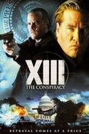 A Conspiração (XIII)