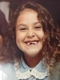 Lya Christina Freitas