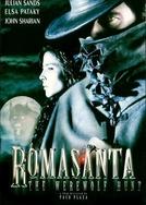 Romasanta - A Casa da Besta (Romasanta)