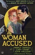 Seis Dias de Amor (The Woman Accused)