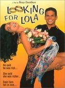 Procurando por Lola (Looking for Lola)