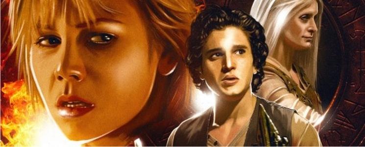 Promoção: SILENT HILL: REVELAÇÃO | 5 de Julho nos Cinemas