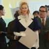 Nicole Kidman em novo trailer legendado de Grace: A Princesa de Mônaco