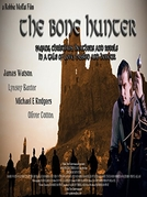 The Bone Hunter (The Bone Hunter)